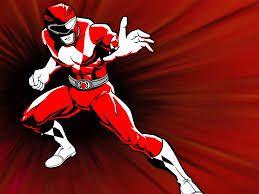 Image Result For Power Rangers Super Megaforce