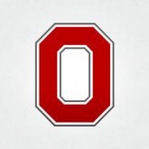 Pin On College Athletics Recruiting