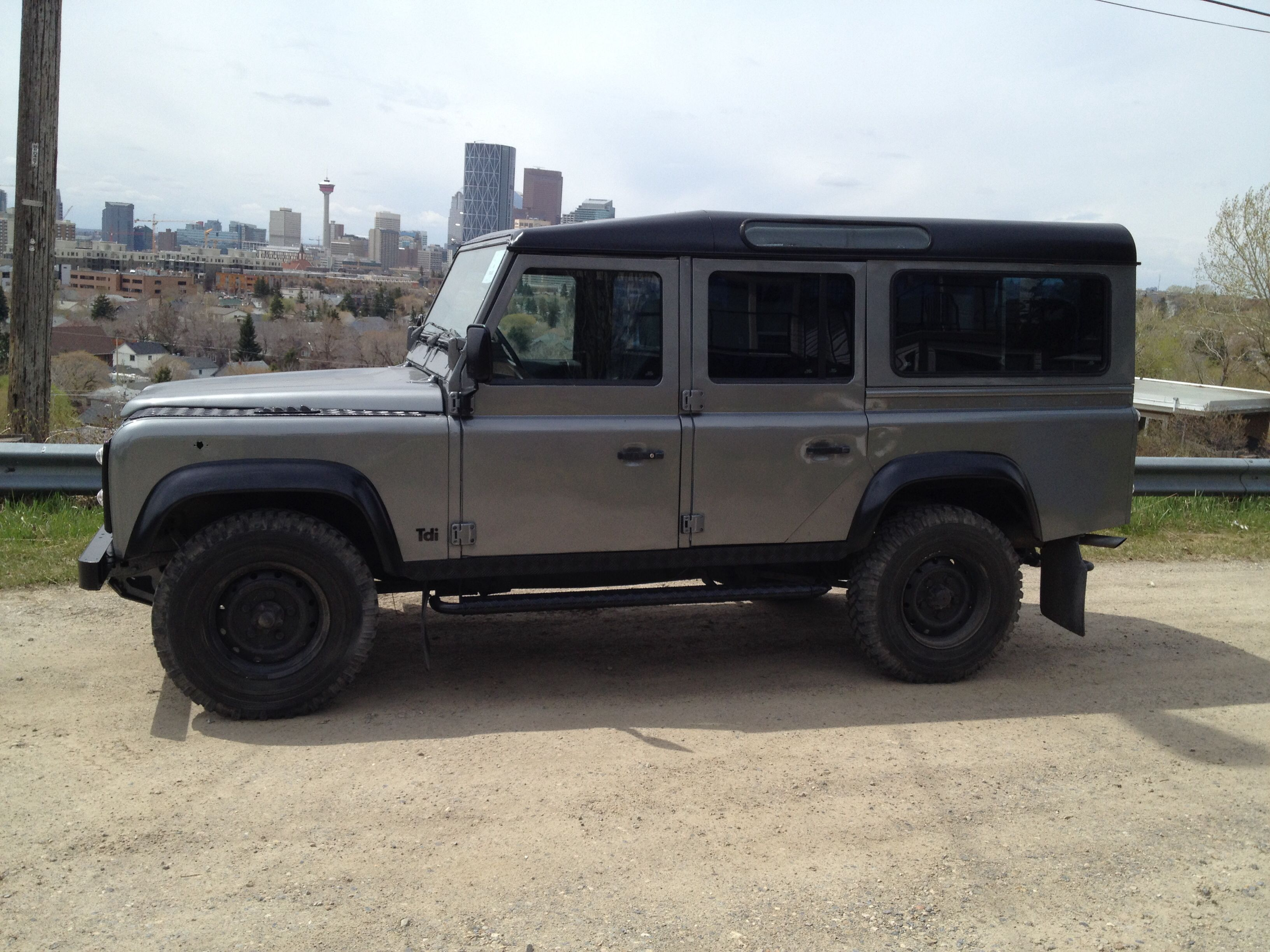 defender watch maxresdefault landrover youtube