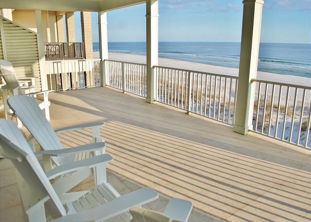 Gulf Shores Al United States Southern Grace Gulf Shores Vacation Rentals Vacation Home Rentals Gulf Shores Vacation Gulf Shores