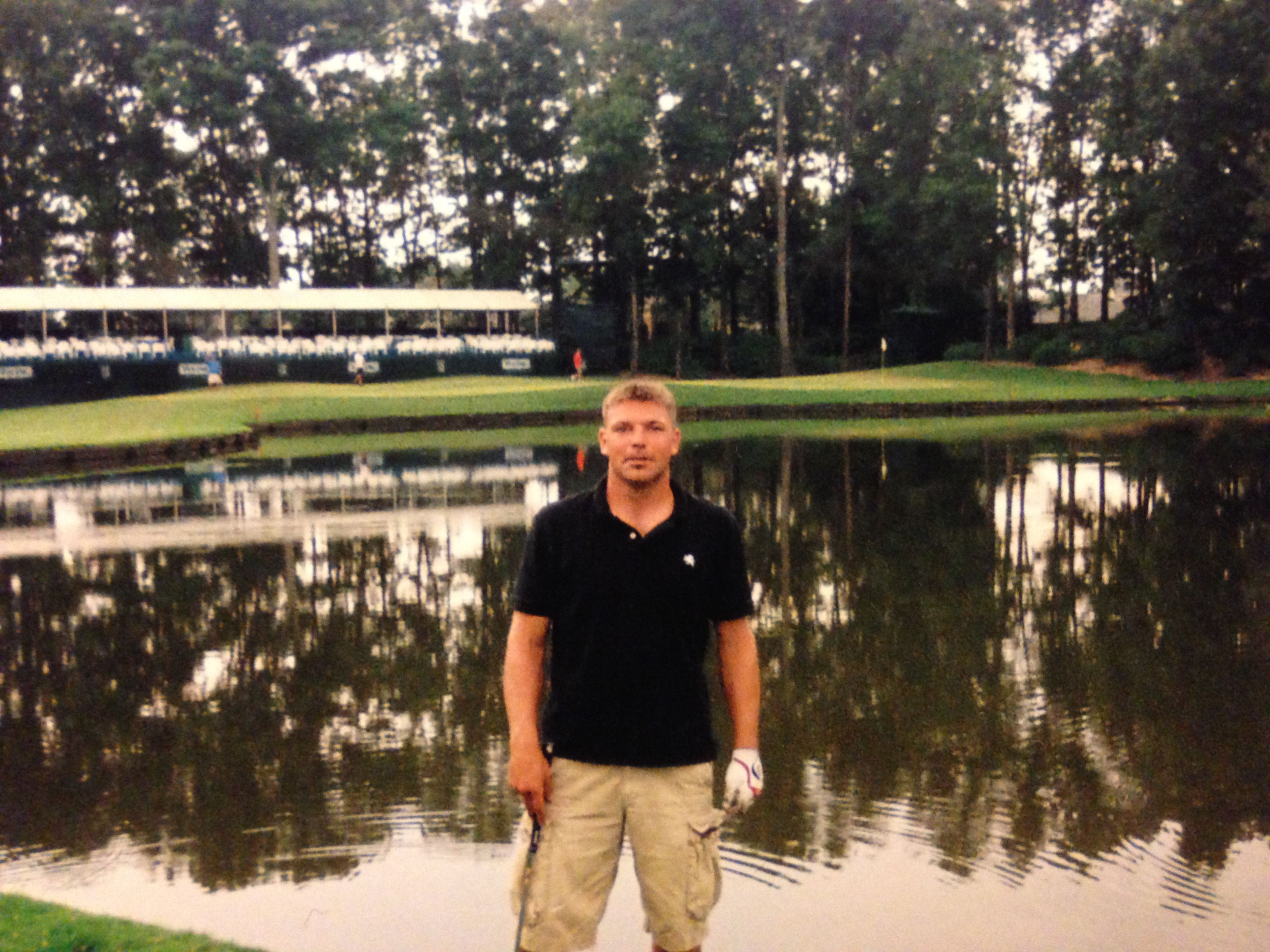 14++ Annandale golf course mississippi ideas