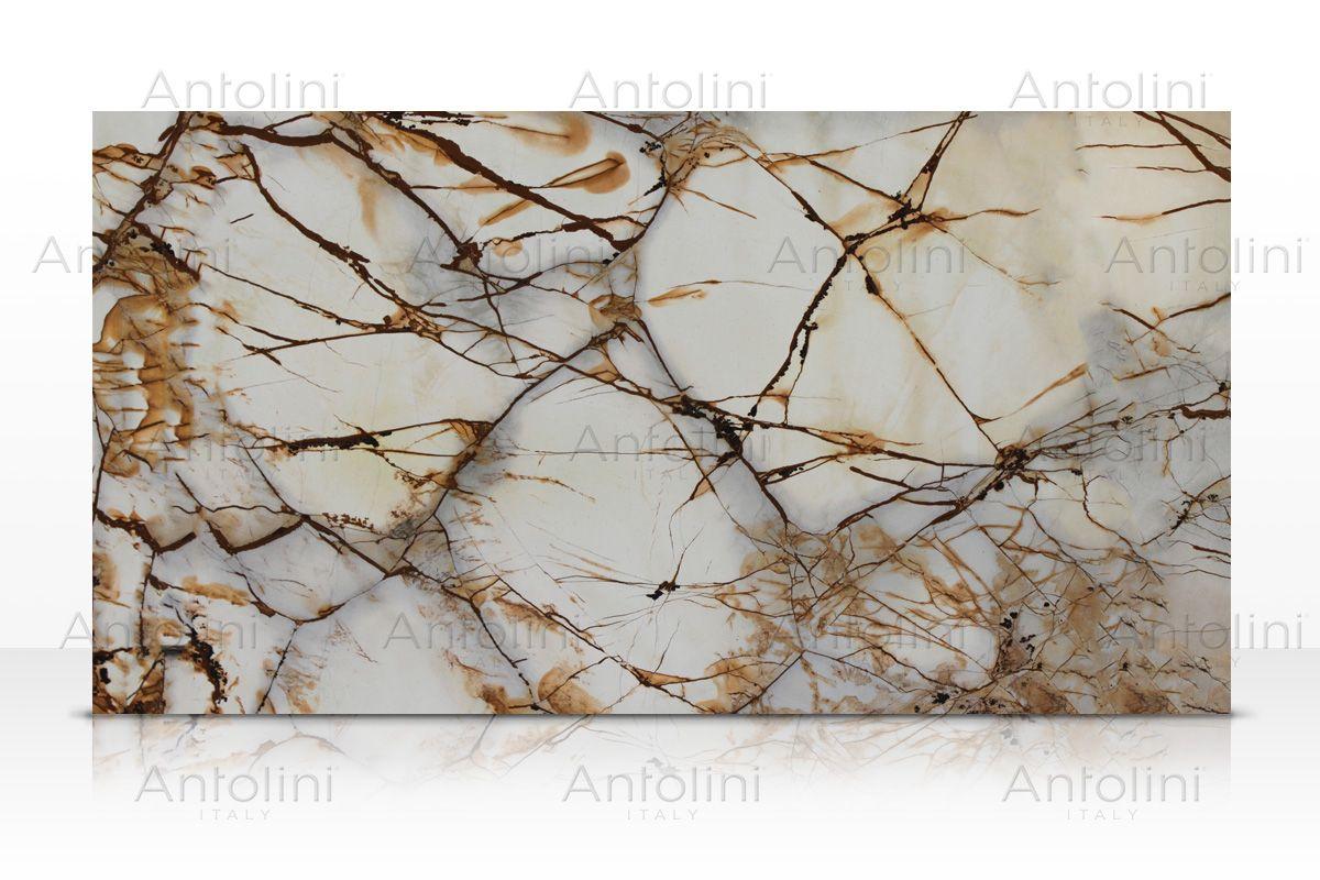 Spiderman Quot Classico Quot Natural Stones Antolini Stone