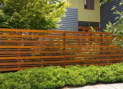 Cercos, Mallas y Enrejado de Madera para Jardín cerco max Pinterest - cercas para jardin
