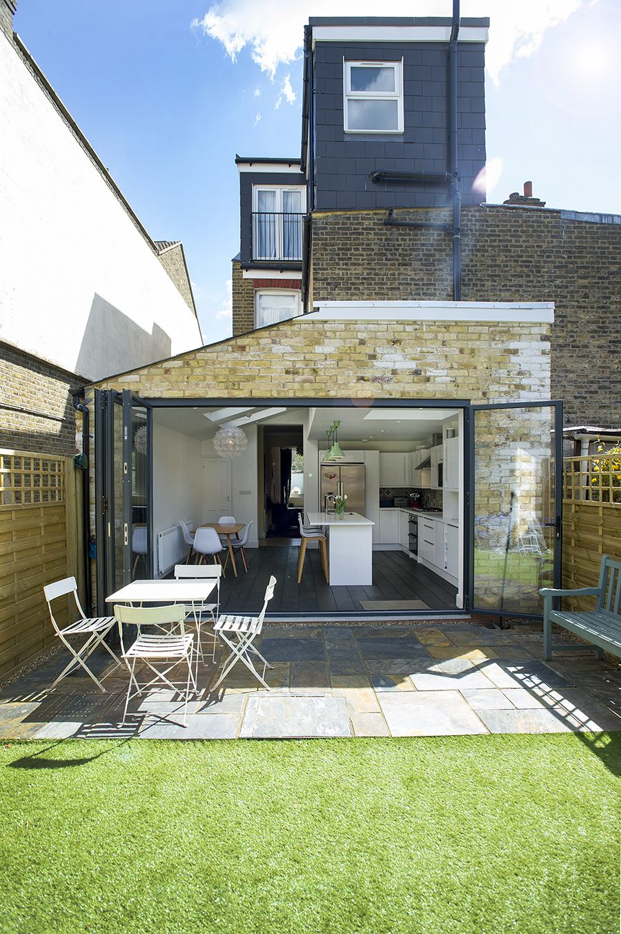 Social Share House Extension Plans Kitchen Extension House Extension Design
