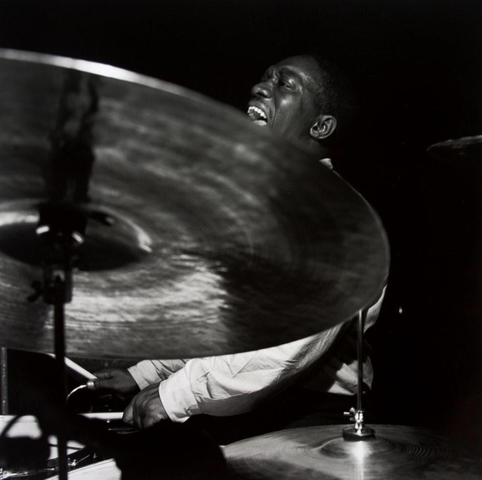 <Los 250 discos de jazz que debes escuchar> 4. The Trumpet Summit Meets the Oscar Peterson Big 4 - Página 2 D3ab34f573c3423c6747274e411b495a