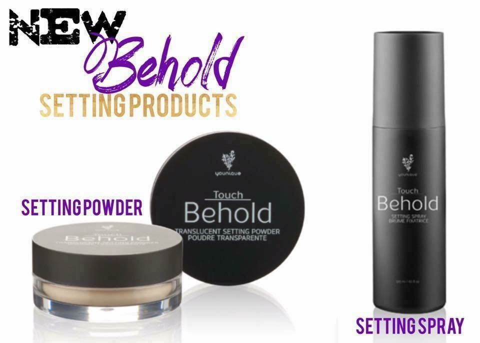 New Product Launch I M So Excited These Release Date