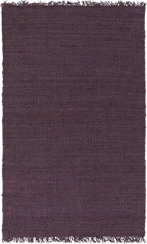 Tropica AWAP-5009 Purple Striped Rug