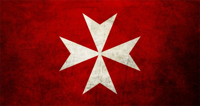 Knights Of Malta Fighting Google Search Knights Of Malta