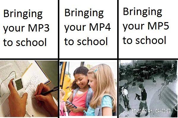 Dank Meme 261  Dank Memes  Pinterest  Meme, Memes And -9570