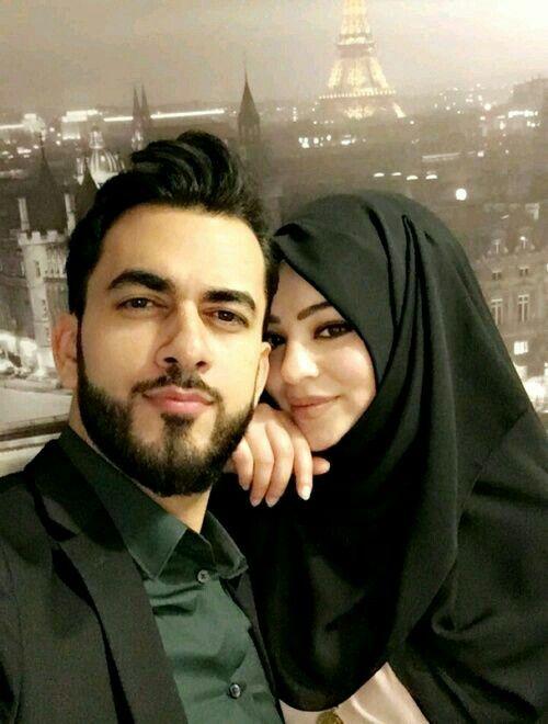 Zunaira Khalid Adli Kullanicinin Romantic Couples Dps Panosundaki Pin Cift Fotografciligi Cift Resimleri Cift