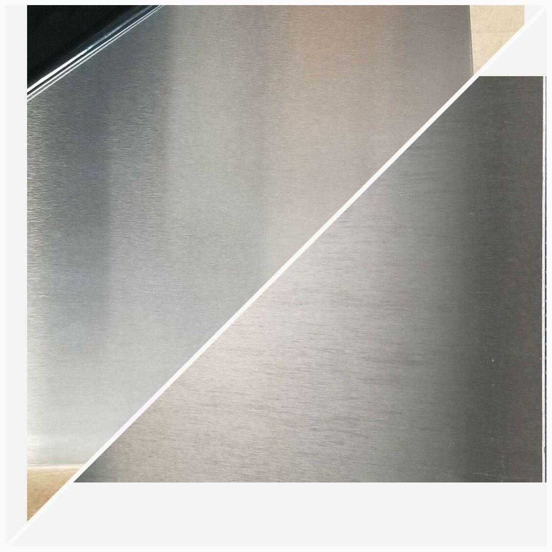 5052 H32 Aluminum Sheet Plate 125 6 X 10 Aluminium Sheet Diamond Plate Plates
