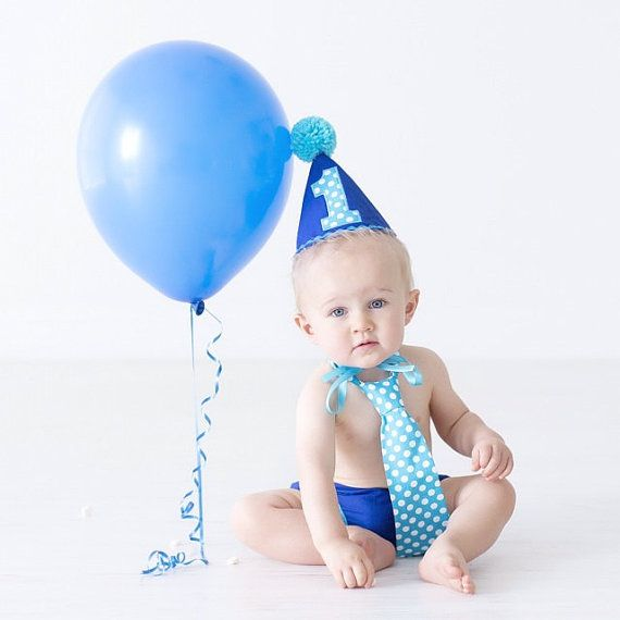 Boy Smash Cake Outfit Outfitphoto Outfitfirst Birthday Blue With Turquoise Tri