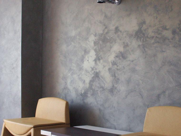 Peinture décorative pour l\u0027intérieur de la maison