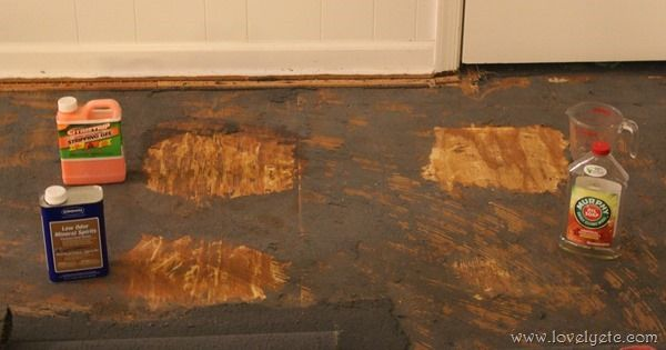 How To Remove Glued Down Carpet House Ideas How To