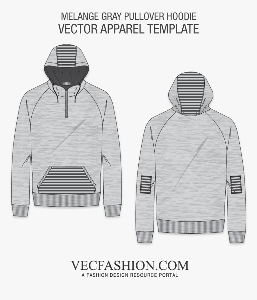 Hoodie Template Design Hoodie Template Hoodies Nike Jacket