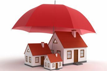 House Insurance Quotes Enchanting Find Cheap Rental Home Insurance Quotes With Affordable Rates