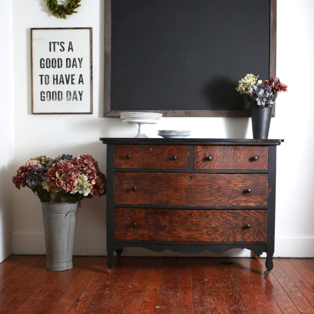 Furniture Black Table And Sideboard February 2019 In