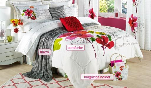 Isabelle Duvet Comforter Sets Bedding Homechoice Comforter Sets Bed Bedding Set
