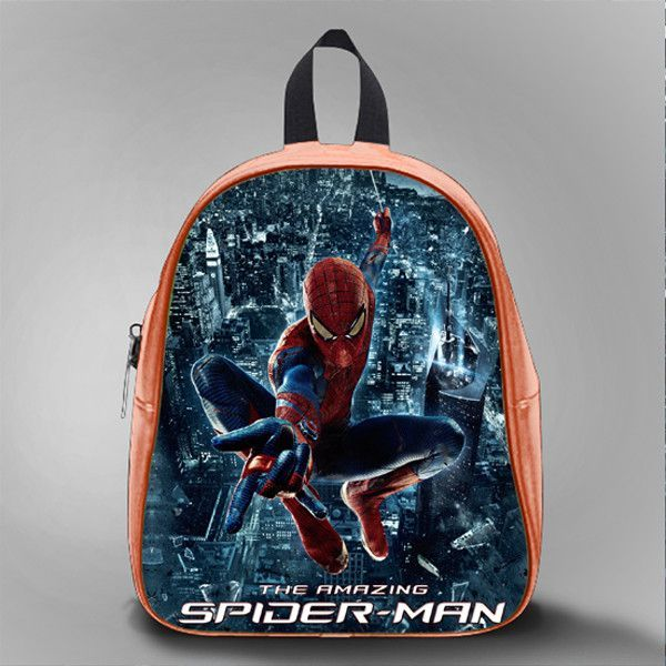 157b52a61742 The Amazing Spiderman