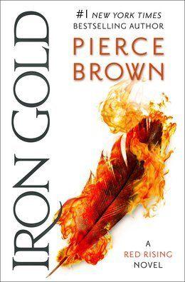 Read Download Iron Gold Pdf Epub Mobi Kindle By Pierce Brown