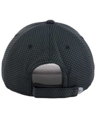 e3f53eb5c1dfd Nike 6 Panel Tailwind Cap - Gray Adjustable