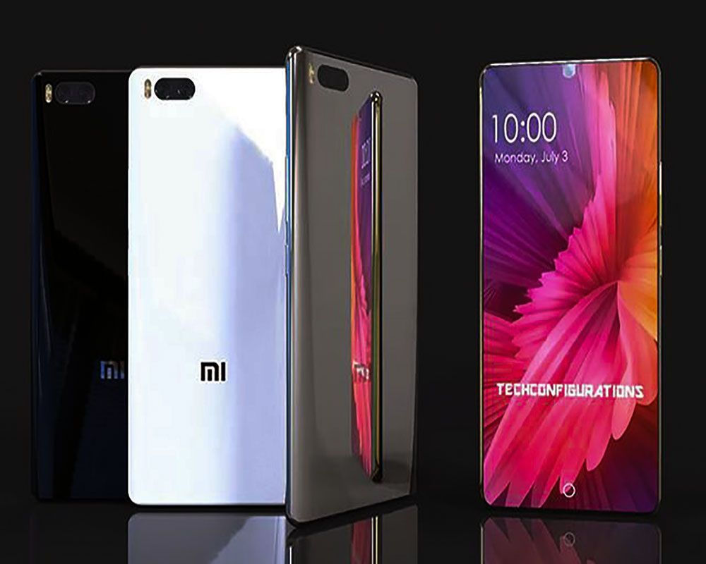 Xiaomi Mi 7 Price In Pakistan 3rd January 2019 Mobiles Updates