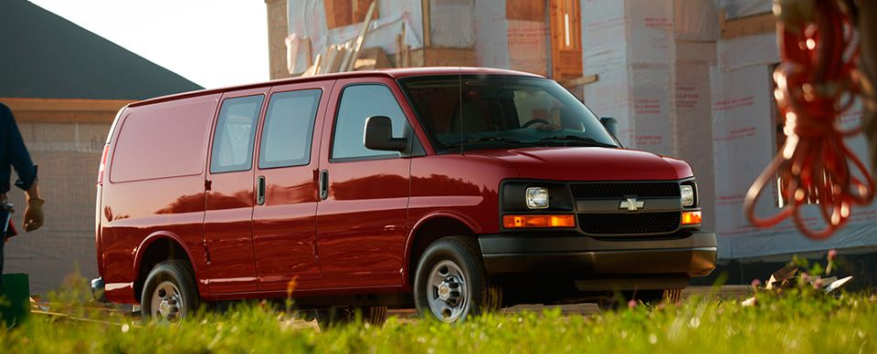 2018 chevrolet 2500 cargo vans. wonderful chevrolet 2018 chevrolet express 2500 may be a little bit different from its  predecessors this can great van which will likely win your heart in every aspect and chevrolet cargo vans