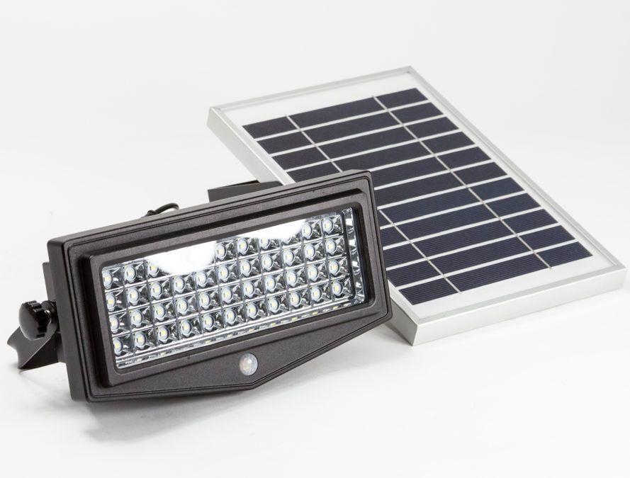 Last Chance Score 1150 Of Solar Outdoor Lighting In Our Summer