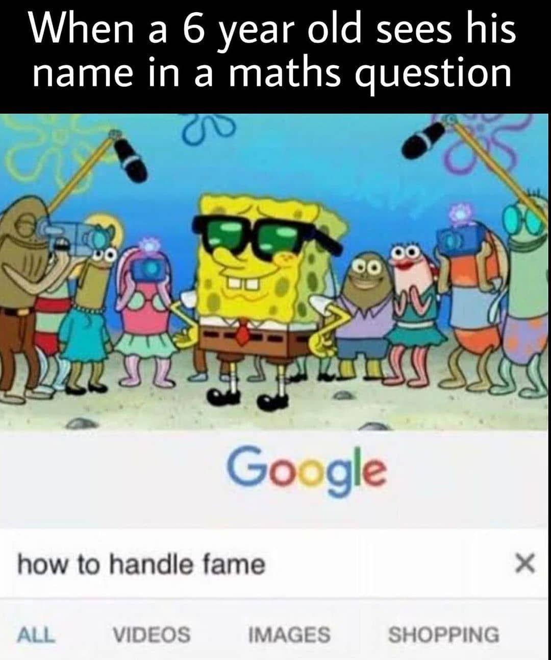 Meme S Quotes Memes Its Memes Laughing Memes Memes Quotes Funnie Memes I Meme Truthful Memes Happy Meme Wha Funny School Memes Funny Memes Happy Memes