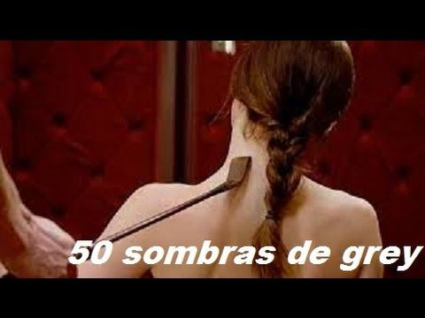 50 Sombras De Grey Pelicula Completa Audio Latino 2015 Youtube