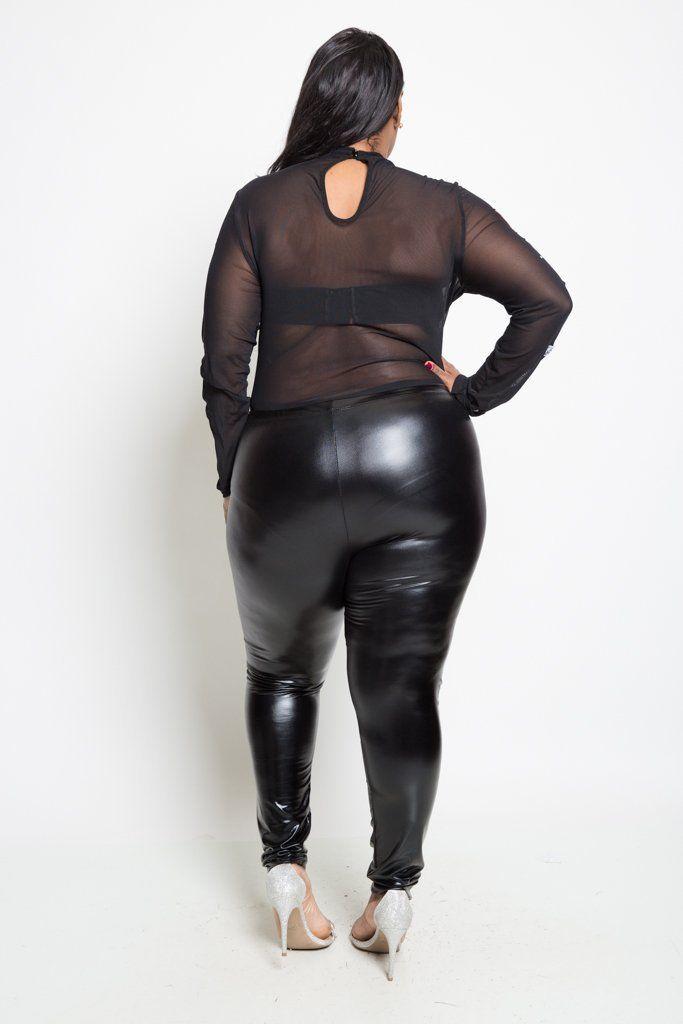 Fat aunty nade pic