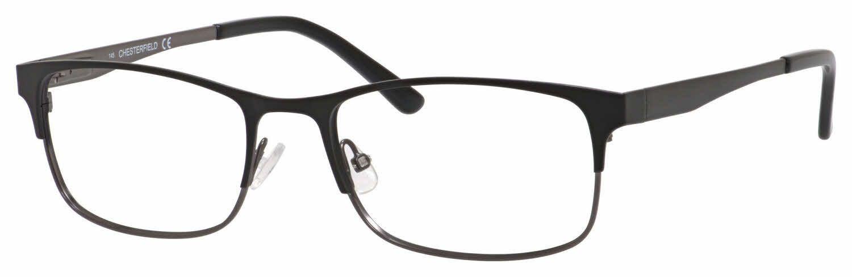 abc92ac594f8 Chesterfield Chesterfiel 872 Eyeglasses