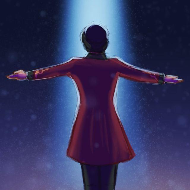 Une journée au cirque avec le prince ! - Page 2 D3ac61f8c5bd9fecaf24a715589ba5b0
