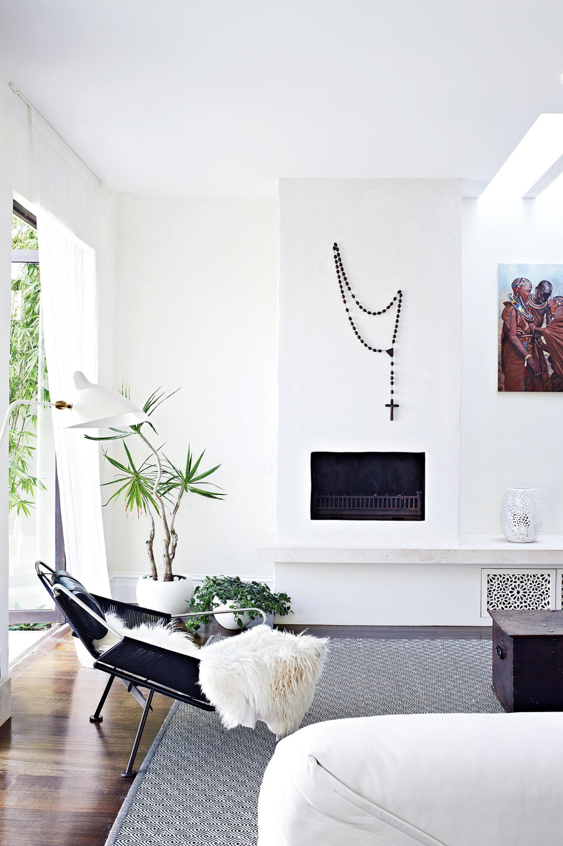 Home Feature - Exotic Melbourne Mix | Decor | Pinterest | Religiosas ...