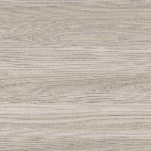 Grey Elm Wilsonart Laminate 5x12 Horizontal Softgrain