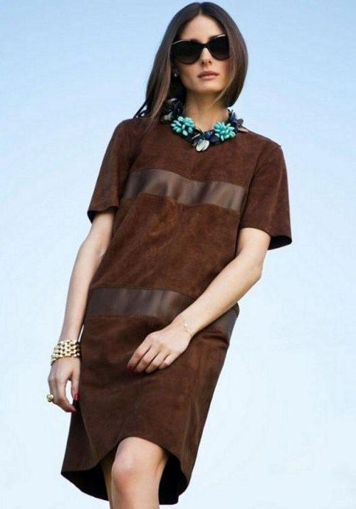 ff1cecfa9c26 Olivia Palermo  fashion  celebrity  editorial
