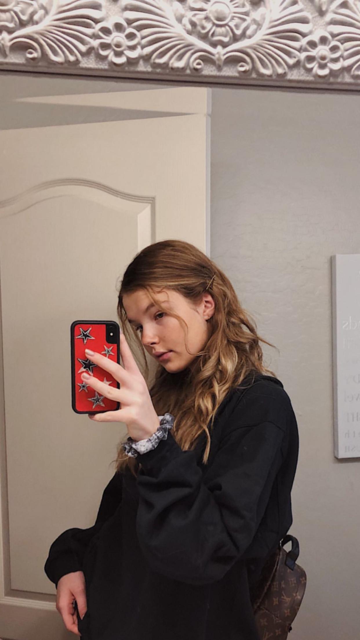 Pin By Teelee Yeezee On Ellie Thumann Makeup Inspo Ideas
