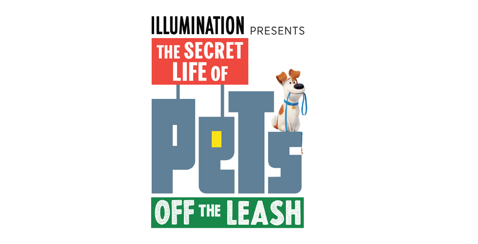 Cast Of The Secret Life Of Pets To Reprise Their Roles In New