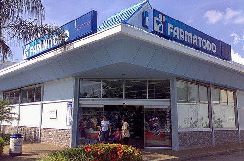 Cárcel para dueños de Farmatodo por delito de desestabilización económica y Boicot | Diario de Venezuela