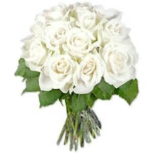 Online Roses Shop - http://www.indiangiftsportal.com/india-shopping/all-time-favourites/fresh-flowers/roses/