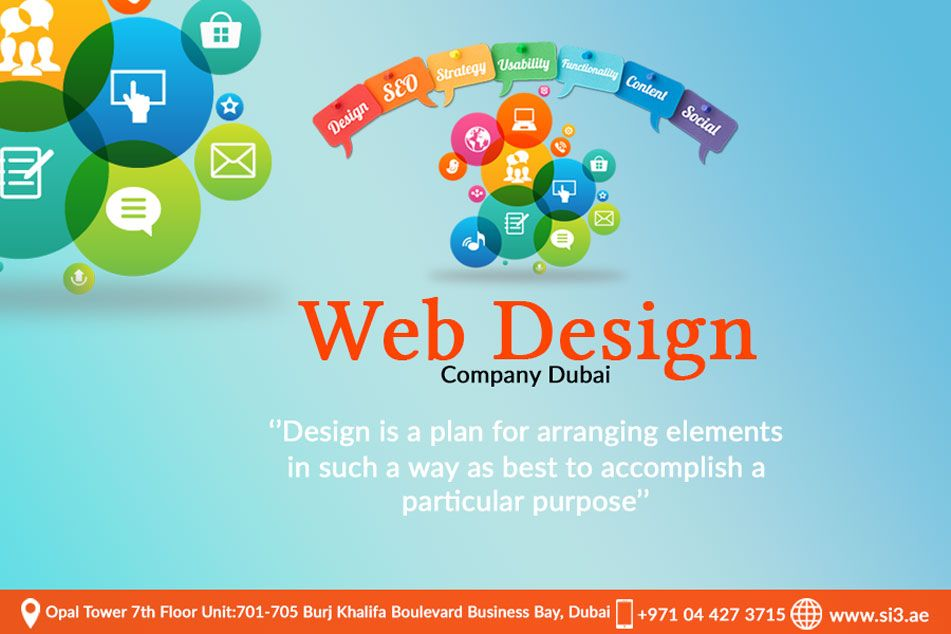 Website Development Dubai Web Development Website Development Business Website Design