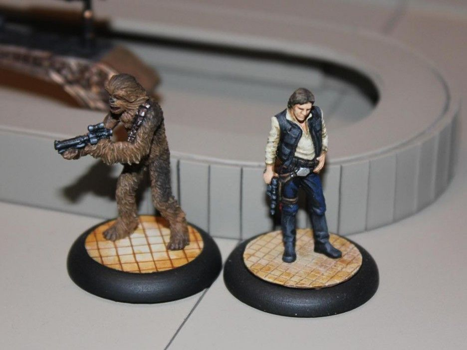 Star Wars Models Http Modtopiastudio Com Star Wars Desk