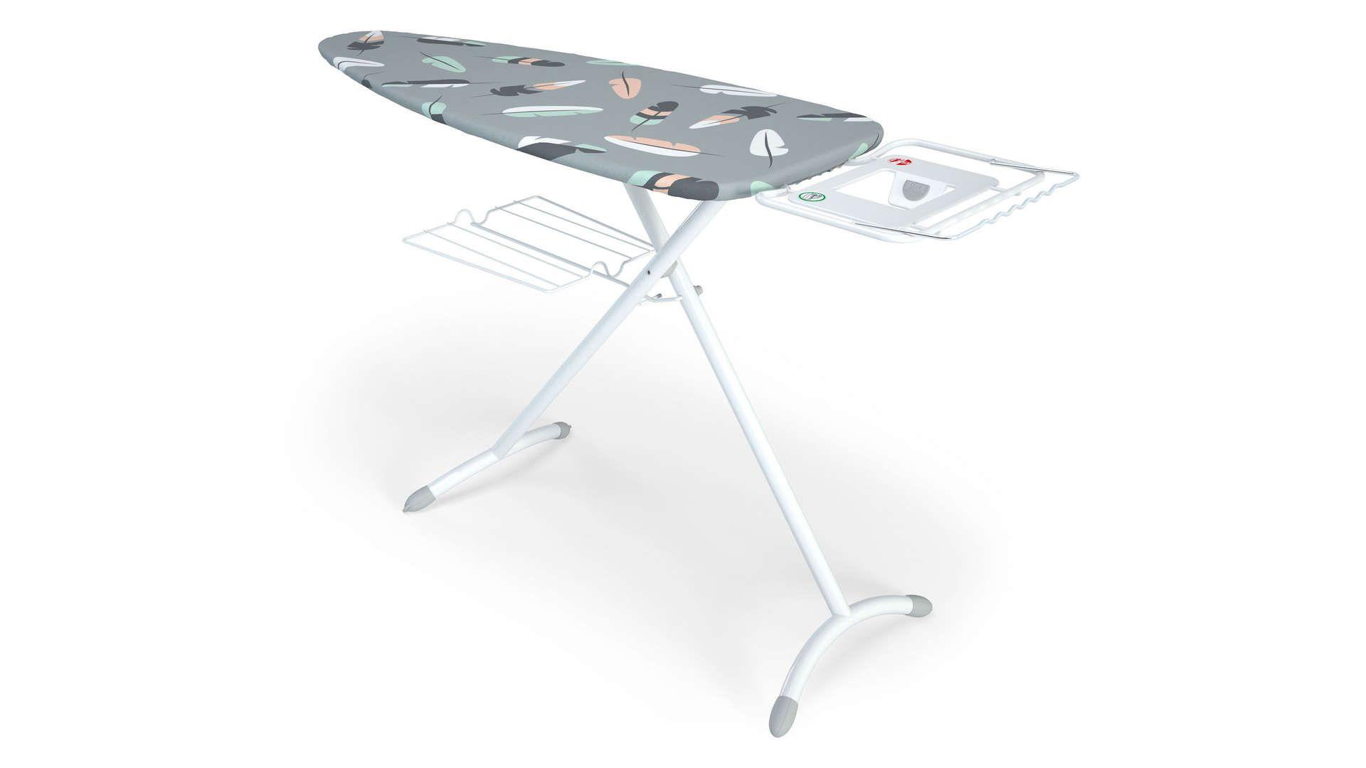 Table A Repasser Far 621213 Avec Images Table A Repasser