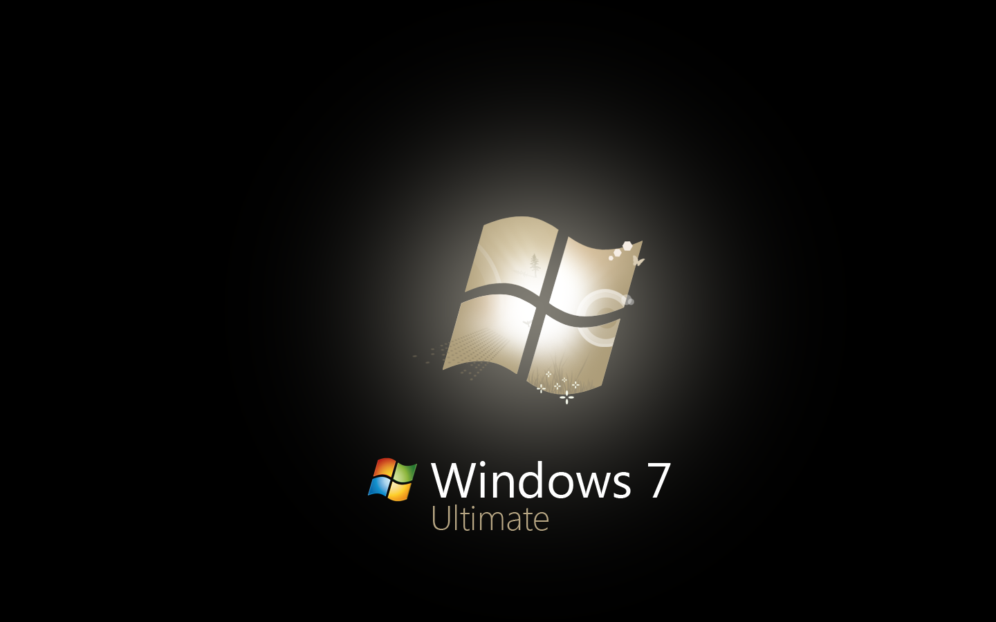 Theme Windows 7 Wallpaper 1080p For Wallpaper Photo On Snowman Wallpapers Com Iphone Android Wallpape In 2020 Windows 7 Themes Wallpaper Pictures Snowman Wallpaper