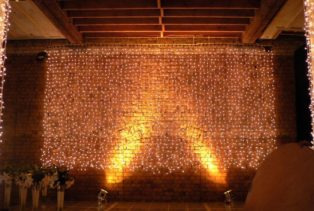 Curtains Ideas curtain lighting : Light Curtains For Weddings - Curtains Design Gallery