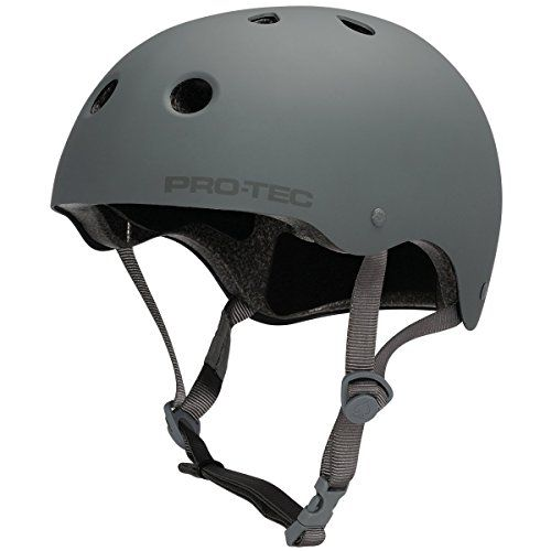 save off new high reputable site ProTec Classic Skate Helmet >>> Find out more about the ...