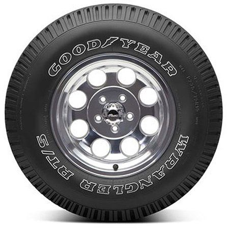 Auto Tires Goodyear Wrangler Buy Tires Goodyear Tires
