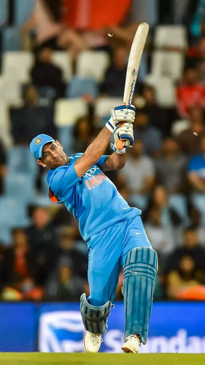 Pin By Akhilesh On Cricket Dhoni Wallpapers Ms Dhoni Wallpapers Cricket Wallpapers