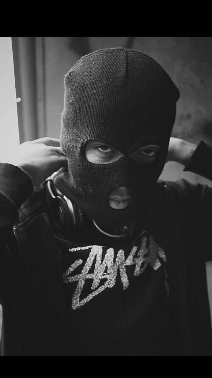 Pin by Shurochka on popizwall Ninja mask, Streetwear