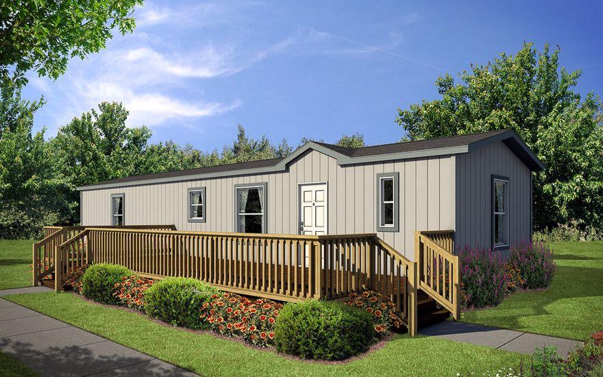 Albion 15 x 56 850 sqft mobile home mobile home modular